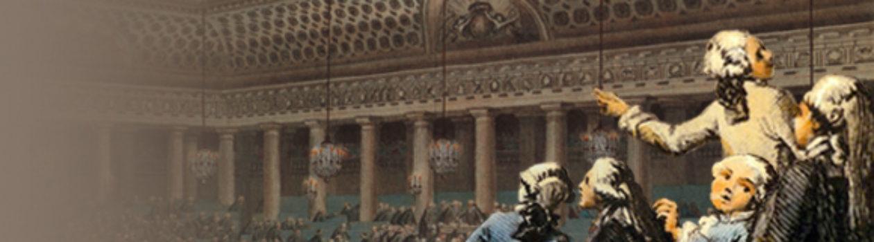 Le veto wallon contre le traité CETA : une leçon à méditer
