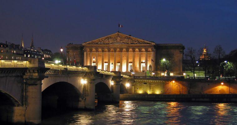 Les « Conférences des réformes » pour une nouvelle Assemblée nationale : initiative bienvenue, issue incertaine [Par Elina Lemaire]