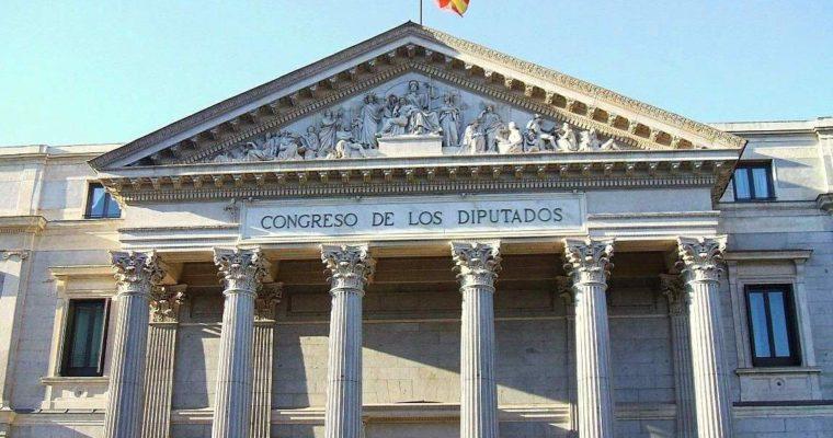 Pourquoi l'Espagne est gouvernée sans majorité. L'explication par un mode de scrutin hérité du franquisme