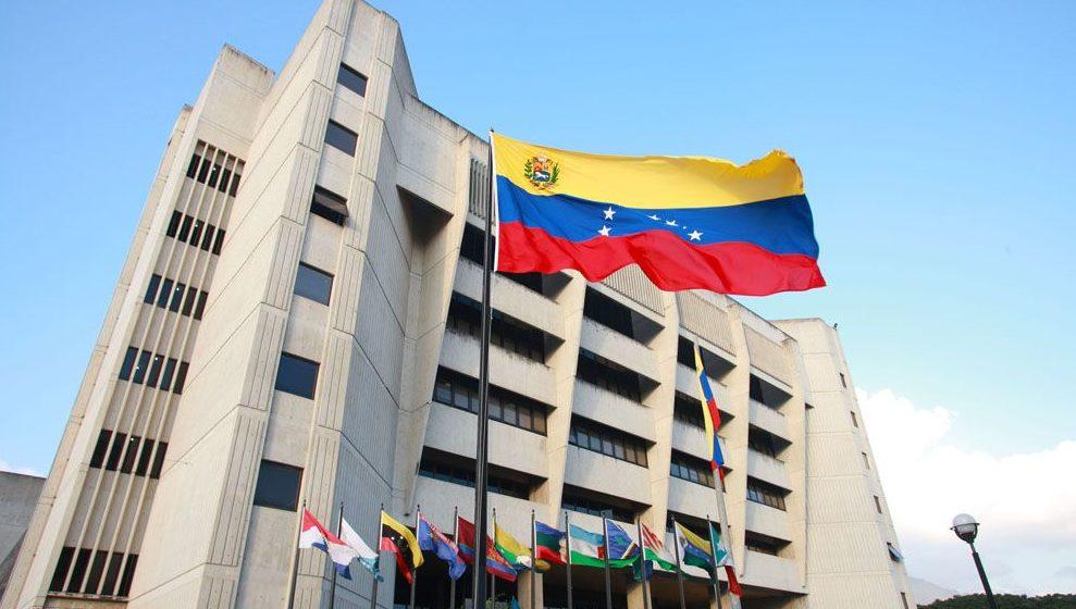 La décision du 30 mars 2017 du Tribunal Suprême de Justice vénézuélien : un « auto-coup d'Etat » juridictionnel [Par Carolina Cerda-Guzman]