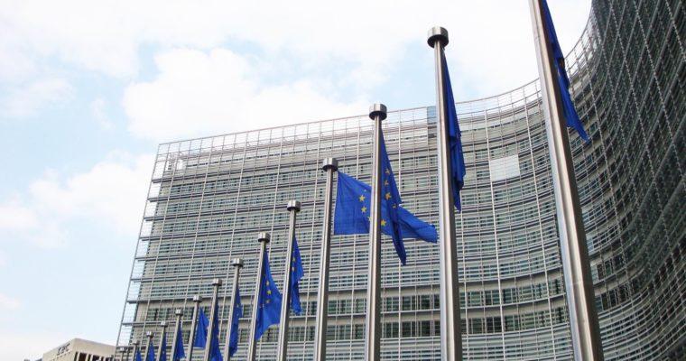L'ambiguïté fondamentale de la déclaration « UE-Turquie » relative à l'immigration : acte international ou acte du Conseil européen ? [Par Théophane Verniseau]