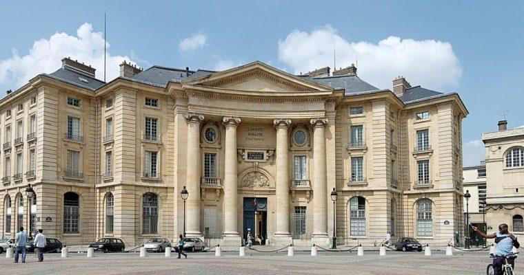 De l'art d'aplanir les problèmes : le Conseil constitutionnel face à la loi sur l'accès aux universités [Par Olivier Beaud]