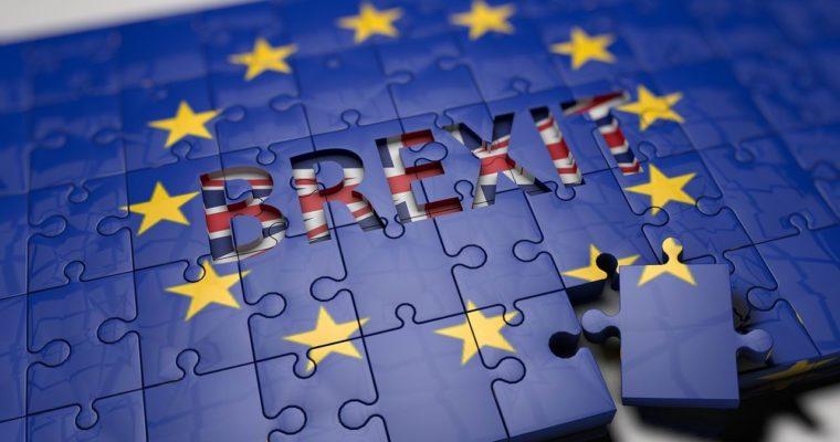 Brexit et dévolution : le Gouvernement doit-il craindre un revers politique et juridique ? [Par Aurélien Antoine]