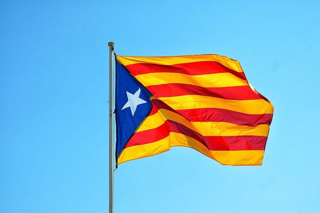 Le syndrome de Francfort (de la rébellion en Catalogne). Le juge espagnol versus le juge allemand [Par Franck Laffaille]