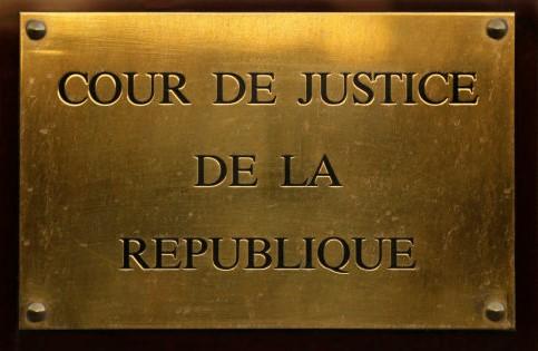 <b>Jean-Jacques Urvoas jugé par la CJR? L'ombre d'un doute</b> </br> </br> Par Cécile Bargues