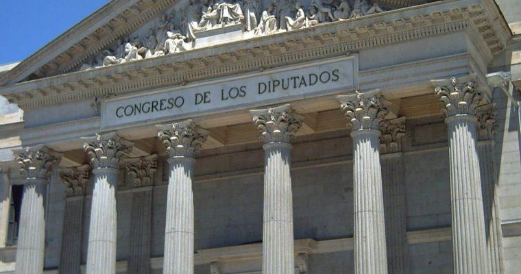<b>Espagne : la motion de censure (peu) constructive qui a porté Pedro Sánchez au pouvoir </b> </br> </br> Par Anthony Sfez