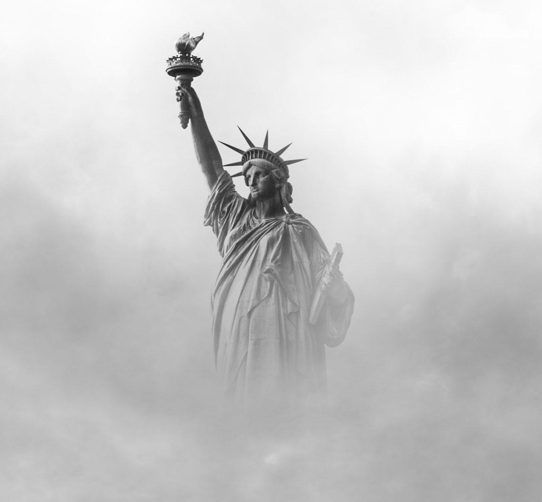 <b> Les fake news, un enjeu de sécurité nationale : la réponse américaine. </b> </br> </br> Par Kamel Ajji