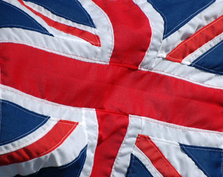 <b> Brexit: A Very English Problem </b> </br> </br> Par John McEldowney