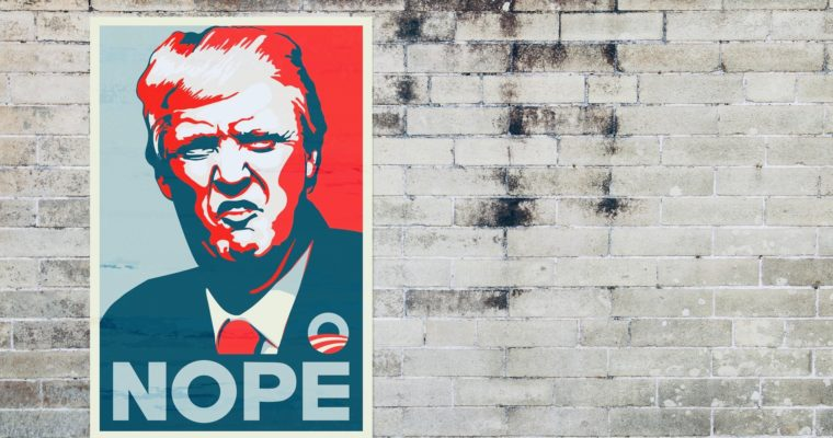 <b> La démocratie, suite et fin ? </b> </br> </br> Par Eric Buge