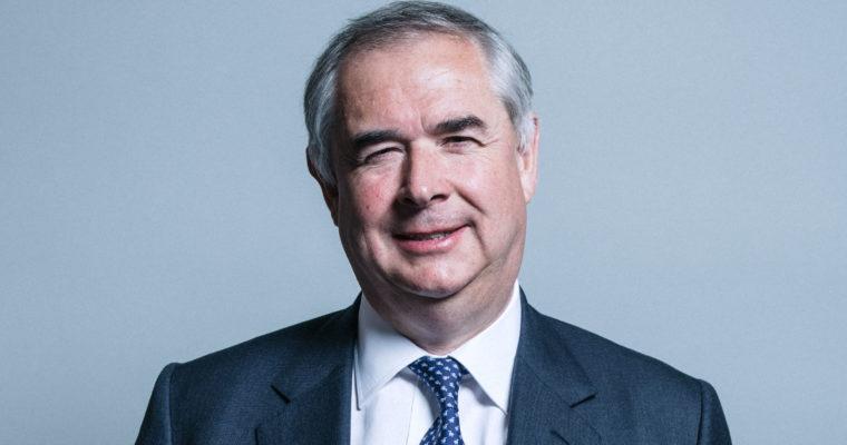 <b> L'Attorney General: un organe clef du gouvernement britannique que le Brexit a mis en lumière </b> </br> </br> Par Aurélien Antoine