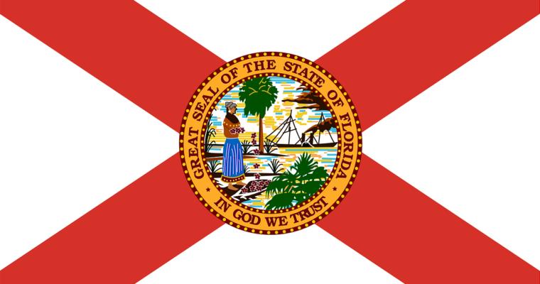 <b> Chaque génération devrait-elle se prononcer sur sa constitution ? L'exemple de la Floride</b> </br> </br> Par Mathilde Laporte