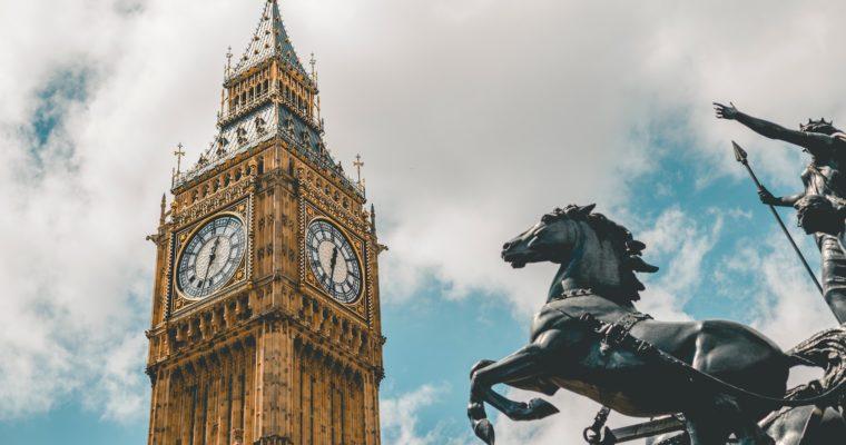 <b> Premier succès pour le recall à la Chambre des Communes britannique: un exemple pour la France?  </b> </br> </br> Par Baptiste Javary