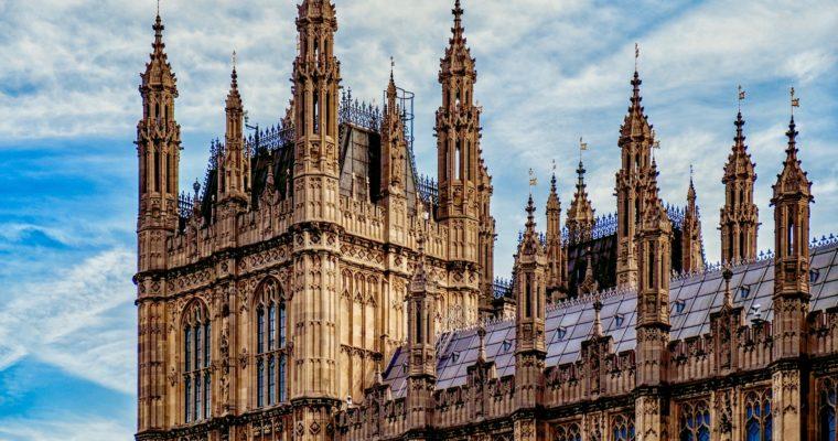 <b> L'intervention du Speaker dans les débats portant sur le Brexit: de la sélection des amendements à l'interdiction des votes répétés sur une question identique à la Chambre des Communes </b> </br> </br> Par Alexandre Guigue