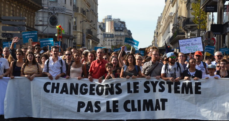 <b> Péril populiste et illusion référendaire </b> </br> </br> Par Denis Baranger