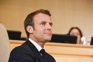 <b> CONVENTION CITOYENNE POUR LE CLIMAT: VERS UN DROIT CONSTITUTIONNEL «SOUPLE»? </b> </br> </br> Par Denis Baranger