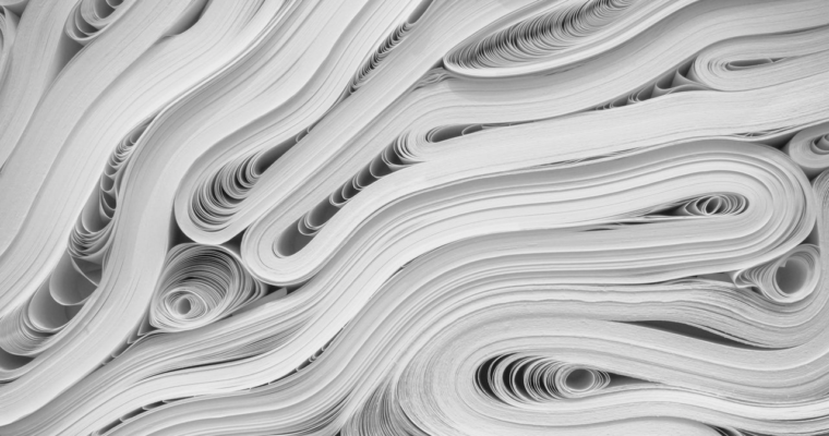 <b> Pas de retraite pour l'obstruction: l'examen à l'Assemblée nationale du projet de loi instituant un système universel de retraite 1/2 </b> </br> </br> Par Benjamin Fargeaud et Brice Lacourieux