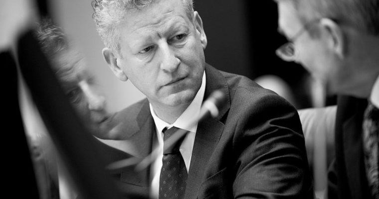 <b> Le droit constitutionnel belge à l'épreuve du COVID-19 (1/2) </b> </br> </br> Par Julian Clarenne et Céline Romainville