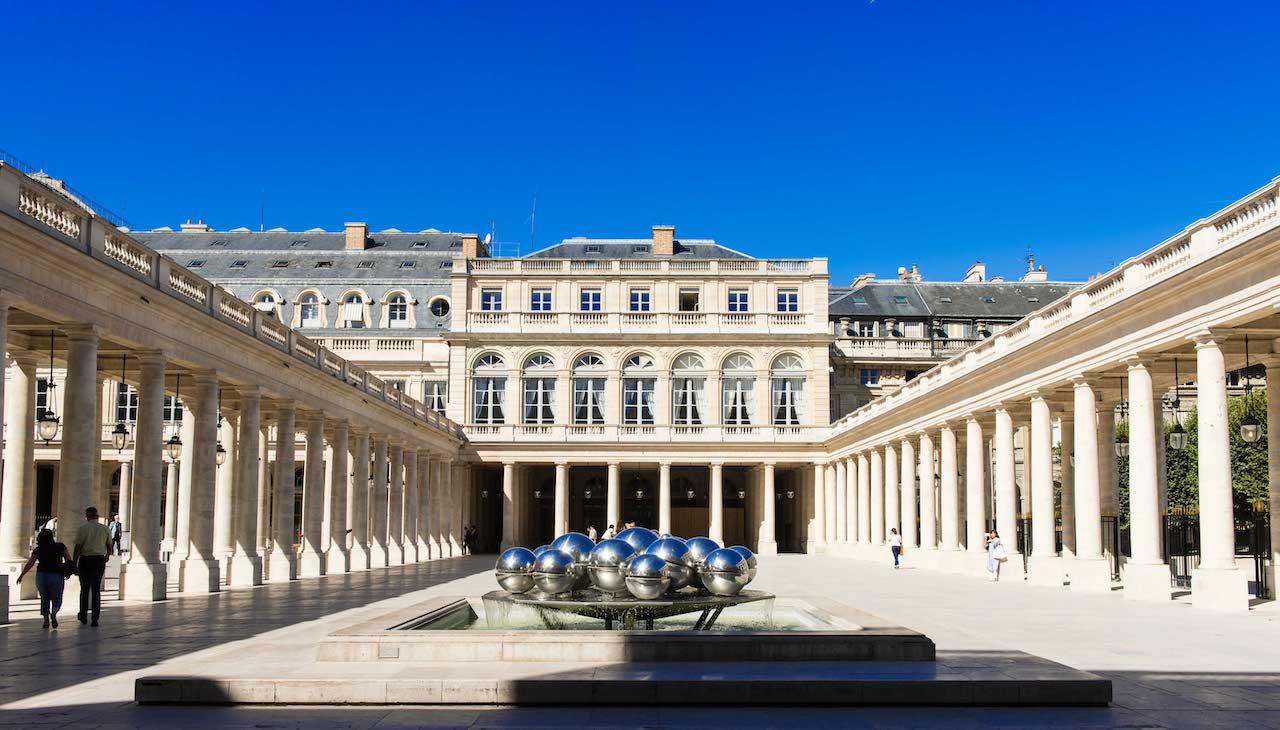 <b> Prolongation de l'état d'urgence sanitaire: le Conseil constitutionnel reste confiné dans sa zone de confort </b> </br> </br> Par Damien Fallon