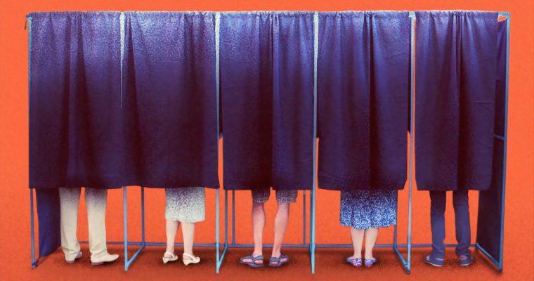 <b> Le vote des résidents d'un ehpadmanipulé lors du premier tour des élections municipales ? Retour sur la question de l'accès aux urnes des personnes dont les facultés intellectuelles sont altérées  </b> </br> </br> Par Camille Aynès