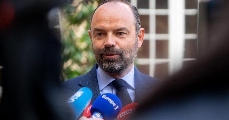 <b> CJR et plaintes pénalescontre les ministres:  la «machine infernale» est lancée </b> </br> </br> Par Olivier Beaud et Cécile Guérin-Bargues