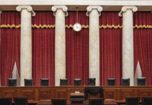 <b> La Cour, l'élection et le sens de la «démocratie» américaine en question </b> </br> </br> Par Idris Fassassi