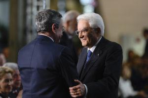 <b> Le «gouvernement d'experts», une nécessité face à une démocratie malade. Réflexions à partir de l'expérience italienne (2/2) </b> </br> </br> Par Nicoletta Perlo