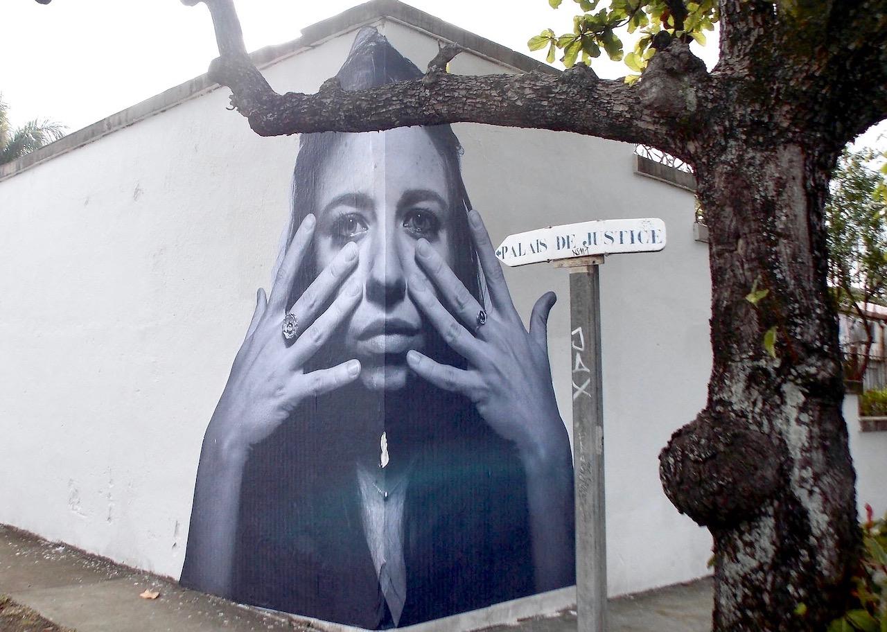 <b> L'état d'urgence sanitaire s'applique à la Nouvelle-Calédonie </b> </br> </br> Par Mathias Chauchat