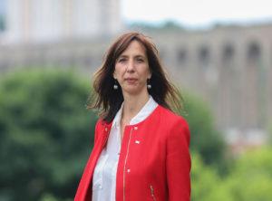 <b> La Fronde LREM vis-à-vis de la proposition de loi visant à renforcer le droit à l'avortement </b> </br> </br> Par Laurie Marguet