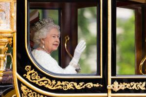 <b> La redécouverte du consentement de la Reine – L'immixtion de la famille royale dans le processus législatif </b> </br> </br> Par Claire Saunier