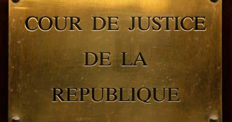 <b> Retour sur la décision de la Cour de Justice de la République, Balladur/Léotard du 4 mars 2021 (1/2) </b> </br> </br> Par Cécile Guérin-Bargues