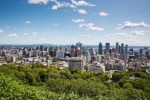 <b> Une nation québécoise au sein de la Fédération canadienne? Retour sur le projet de révision de la Constitution canadienne initié par le Québec </b> </br> </br> Par Elsa Ducruy