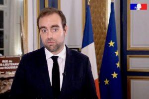 <b> Vers la fin de la garantie d'irréversibilité constitutionnelle de l'Accord de Nouméa </b> </br> </br> Par Mathias Chauchat