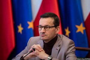 <b>Le nouvel arrêt du Tribunal constitutionnel polonais sur l'application du droit européen: quelles conséquences juridiques? </b> </br> </br> Par Florian Reverchon