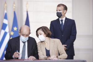 <b> L'«hyperactivité» du Conseil de défense (2/2): une cause de dysfonctionnements exécutifs</b> </br> </br> Par Thibault Desmoulins